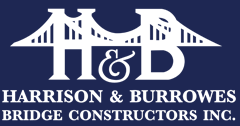 Harrison & Burrowes Bridge Constructors, Inc.
